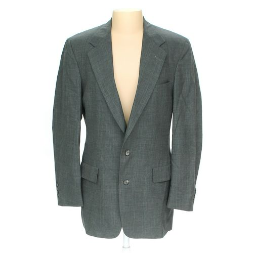 """Austin Reed Blazer in size 44"""" Chest at up to 95% Off - Swap.com"""