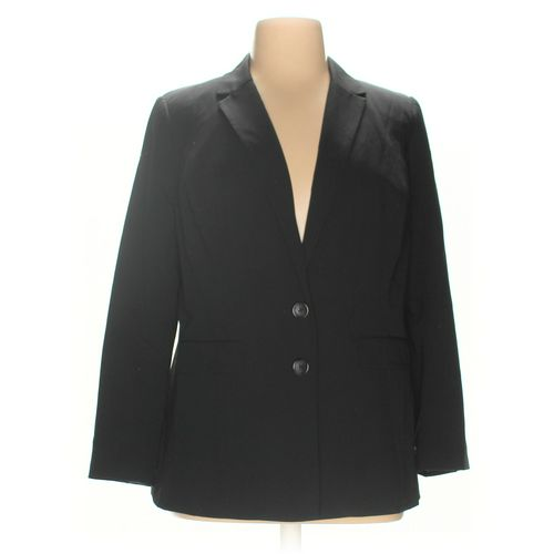Avenue Blazer in size 14 at up to 95% Off - Swap.com