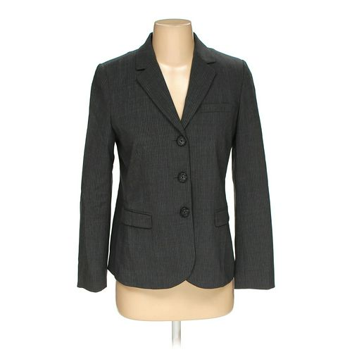 Banana Republic Blazer in size 4 at up to 95% Off - Swap.com