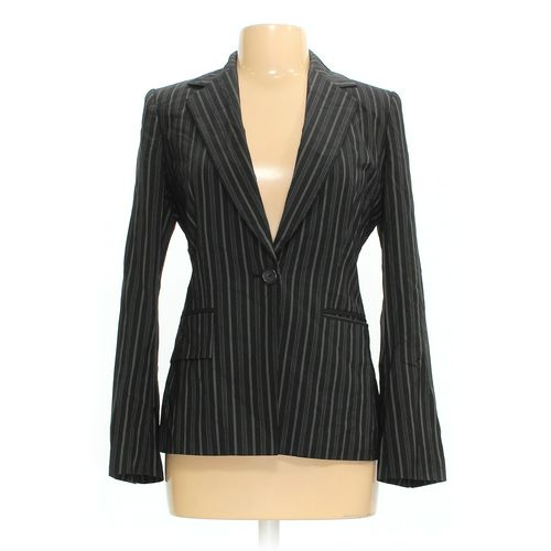 Banana Republic Blazer in size 6 at up to 95% Off - Swap.com