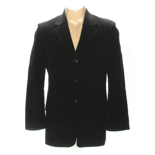 Banana Republic Blazer in size M at up to 95% Off - Swap.com