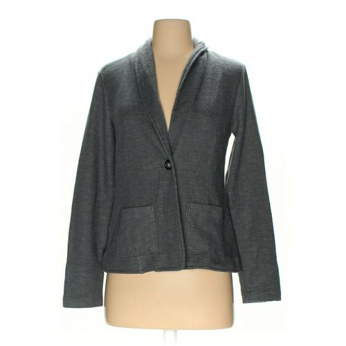 Banana Republic Blazer in size XS at up to 95% Off - Swap.com