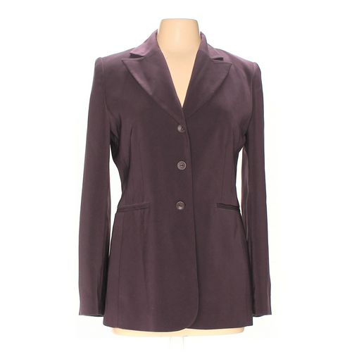 Beechers Brook Blazer in size 8 at up to 95% Off - Swap.com
