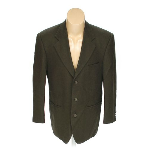 "Bert Pulitzer Blazer in size 42"" Chest at up to 95% Off - Swap.com"