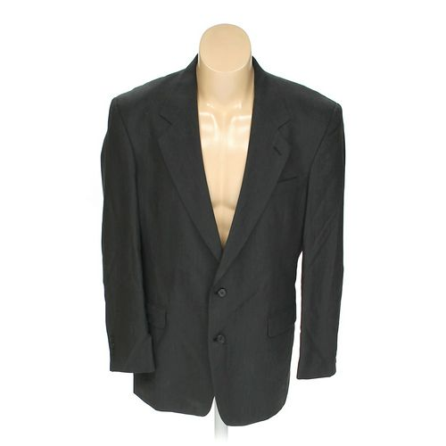 "Blazer in size 44"" Chest at up to 95% Off - Swap.com"