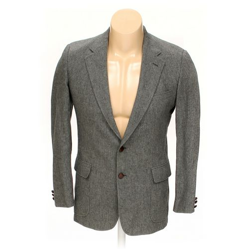 """Blazer in size 46"""" Chest at up to 95% Off - Swap.com"""
