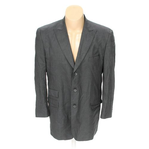 "Blazer in size 50"" Chest at up to 95% Off - Swap.com"