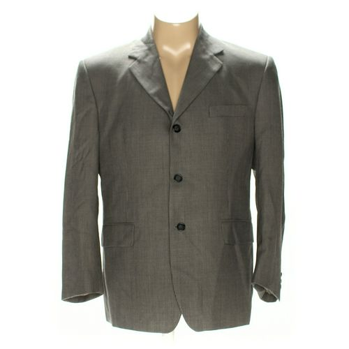 """Bosa Blazer in size 42"""" Chest at up to 95% Off - Swap.com"""
