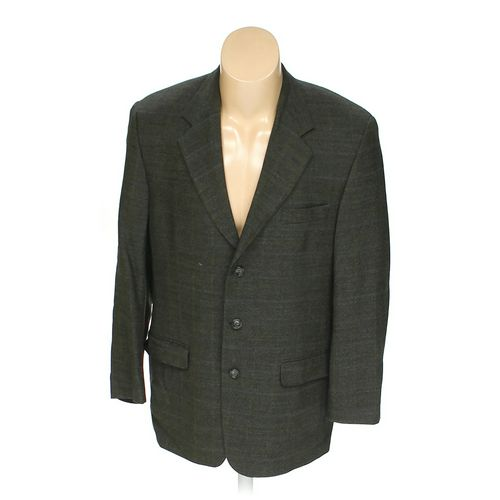"""Bottoli Blazer in size 42"""" Chest at up to 95% Off - Swap.com"""