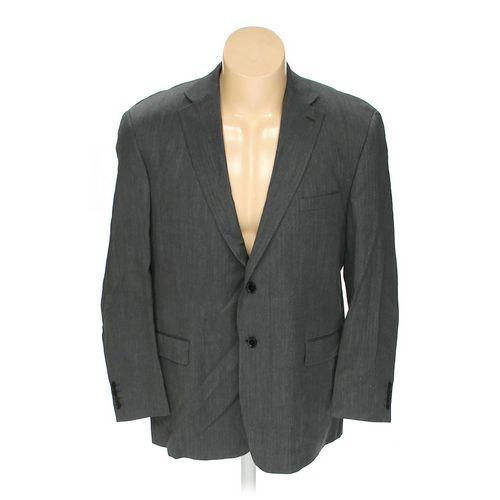 "Boulevard Club Blazer in size 48"" Chest at up to 95% Off - Swap.com"