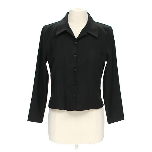 Briggs New York Blazer in size 6 at up to 95% Off - Swap.com