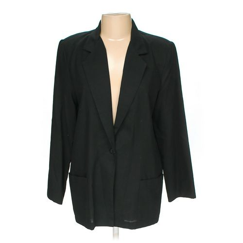 Briggs Blazer in size 12 at up to 95% Off - Swap.com