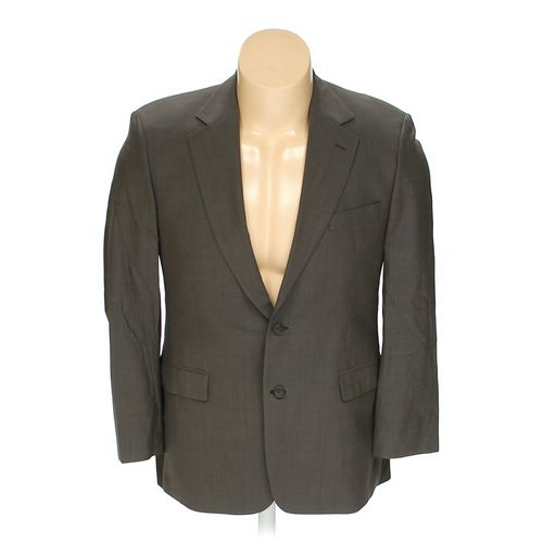 "Brooks Brothers Blazer in size 42"" Chest at up to 95% Off - Swap.com"