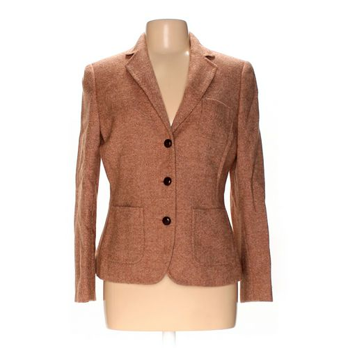 Brooks Brothers Blazer in size 8 at up to 95% Off - Swap.com