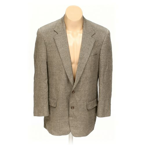 Brooks Brothers Blazer in size L at up to 95% Off - Swap.com