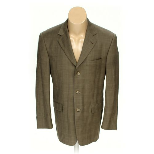 """Burberry Blazer in size 40"""" Chest at up to 95% Off - Swap.com"""