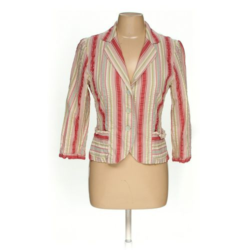 Cabi Blazer in size 6 at up to 95% Off - Swap.com
