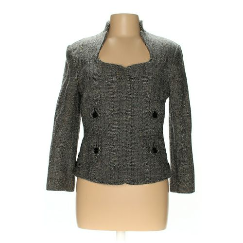 Caché Blazer in size 10 at up to 95% Off - Swap.com