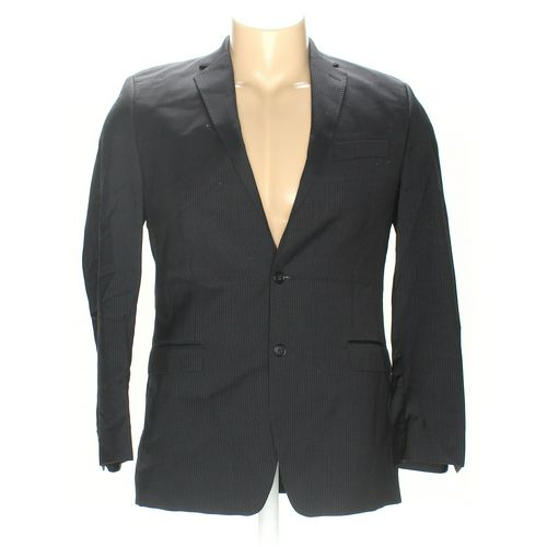 "Calvin Klein Blazer in size 42"" Chest at up to 95% Off - Swap.com"