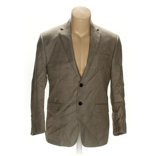 "Calvin Klein Blazer in size 38"" Chest at up to 95% Off - Swap.com"