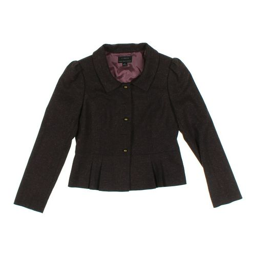 Cambia Blazer in size 8 at up to 95% Off - Swap.com