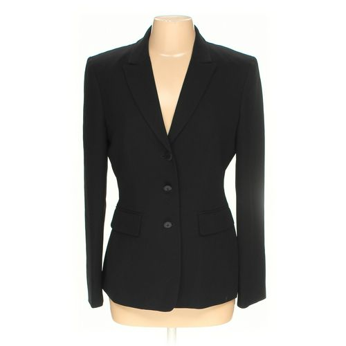 Casual Corner Blazer in size 6 at up to 95% Off - Swap.com