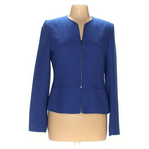 Casual Corner Blazer in size 8 at up to 95% Off - Swap.com
