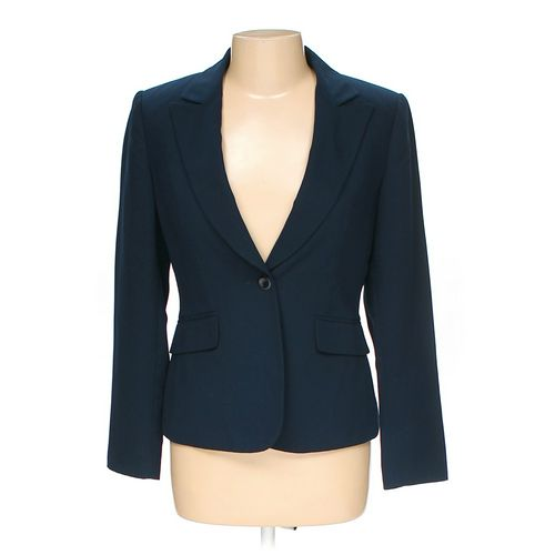 Cato Blazer in size 10 at up to 95% Off - Swap.com