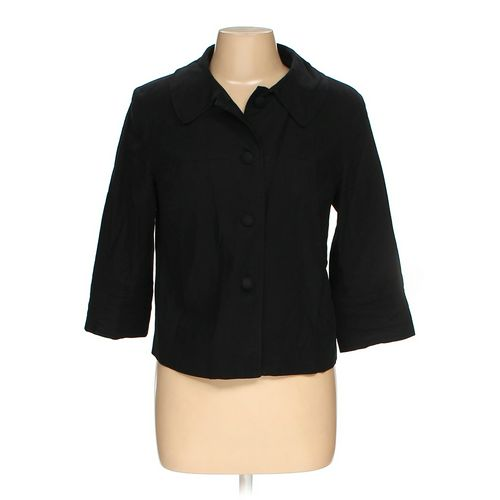 Cato Blazer in size 6 at up to 95% Off - Swap.com