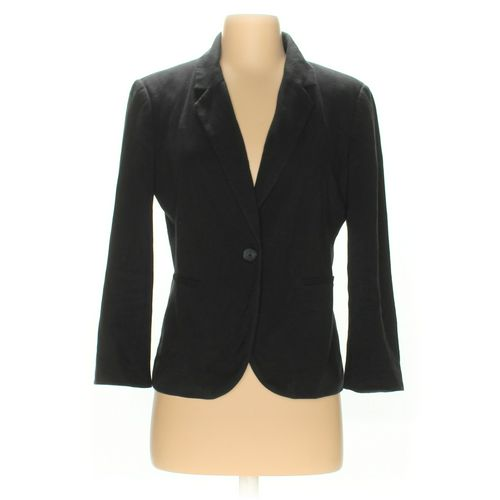 CBR Blazer in size S at up to 95% Off - Swap.com