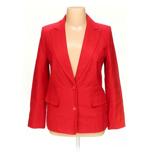 Chadwicks Blazer in size 14 at up to 95% Off - Swap.com