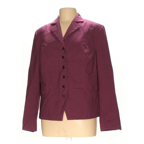 Chadwicks Blazer in size 16 at up to 95% Off - Swap.com
