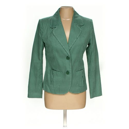 Chadwicks Blazer in size 6 at up to 95% Off - Swap.com