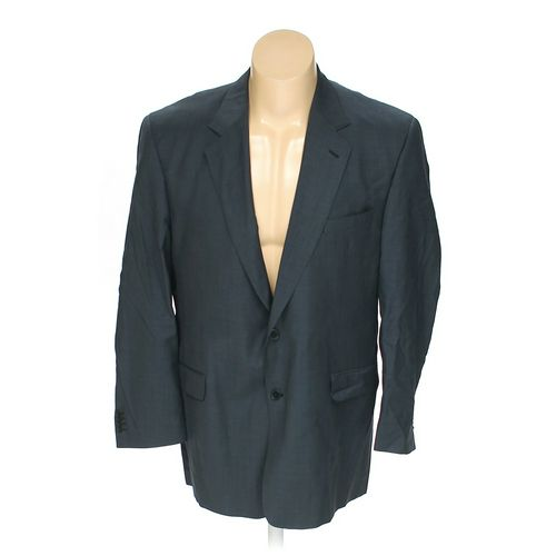 CHANDLER HILL Blazer in size XL at up to 95% Off - Swap.com
