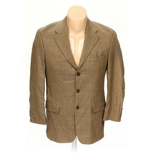 """Chaps Blazer in size 46"""" Chest at up to 95% Off - Swap.com"""