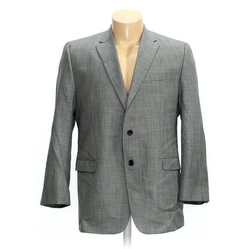 """Chaps Blazer in size 48"""" Chest at up to 95% Off - Swap.com"""