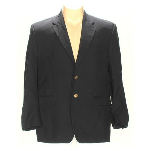 """Chaps by Ralph Lauren Blazer in size 40"""" Chest at up to 95% Off - Swap.com"""