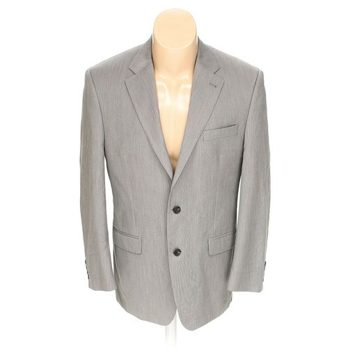 """Chaps Blazer in size 40"""" Chest at up to 95% Off - Swap.com"""