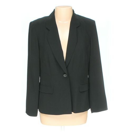 Charter Club Blazer in size 12 at up to 95% Off - Swap.com