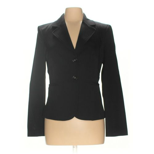 Charter Club Blazer in size 6 at up to 95% Off - Swap.com
