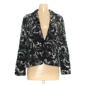 dd85a607 Up to 95% off Chico's on Swap.com - Online Consignment