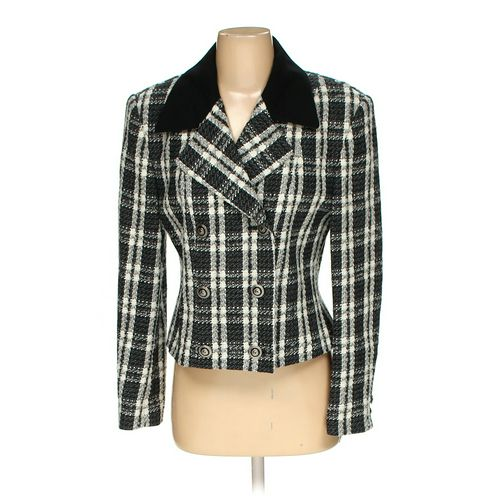 Classiques Entier Blazer in size S at up to 95% Off - Swap.com