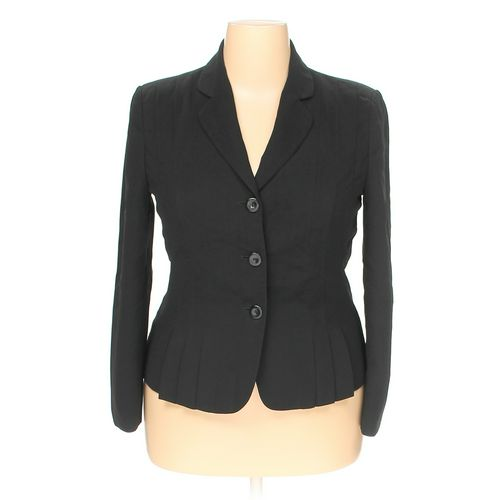 Collections for Le Suit Blazer in size 14 at up to 95% Off - Swap.com