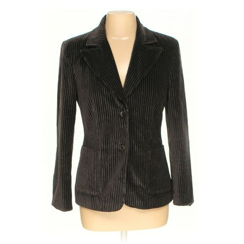 comma, Blazer in size 10 at up to 95% Off - Swap.com