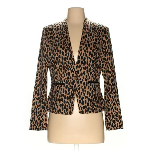 Covington Blazer in size S at up to 95% Off - Swap.com
