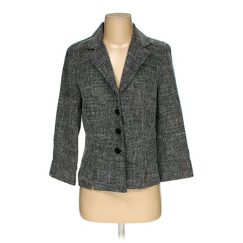 Covington Blazer in size 4 at up to 95% Off - Swap.com
