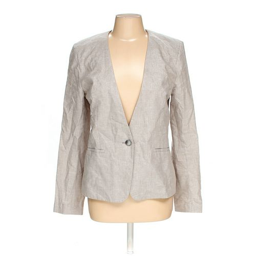 Covington Blazer in size 6 at up to 95% Off - Swap.com