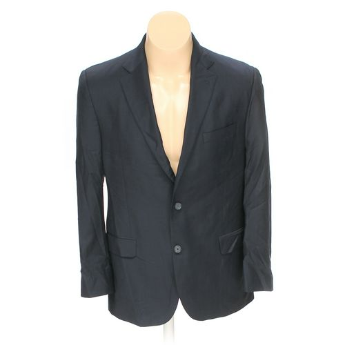 """Cremieux Blazer in size 42"""" Chest at up to 95% Off - Swap.com"""