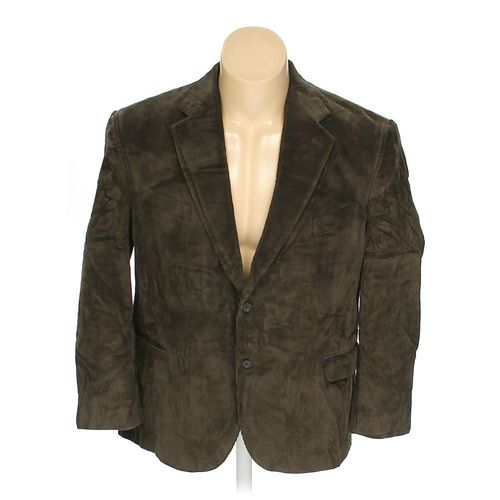 """Croft & Barrow Blazer in size 48"""" Chest at up to 95% Off - Swap.com"""