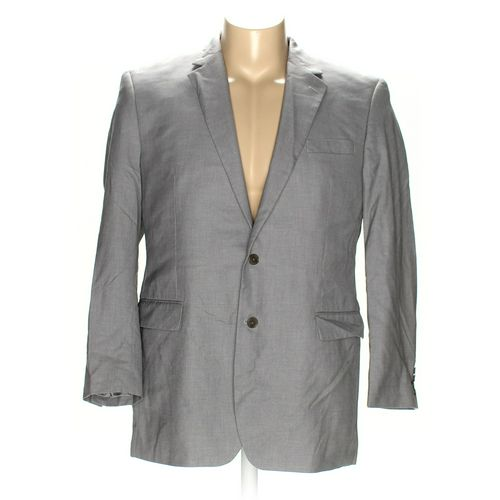 """Croft & Barrow Blazer in size 50"""" Chest at up to 95% Off - Swap.com"""